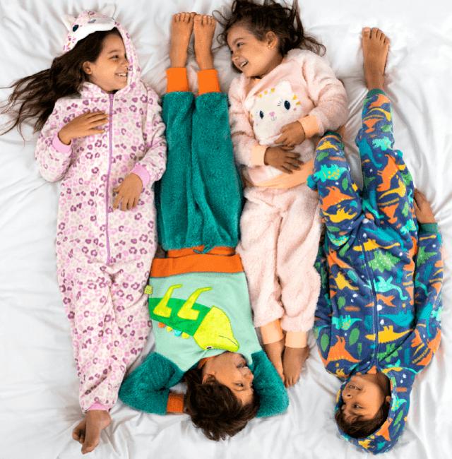 Articulos cama para dormir