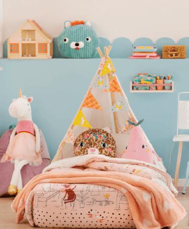 L-Ninos DormitorioNiños