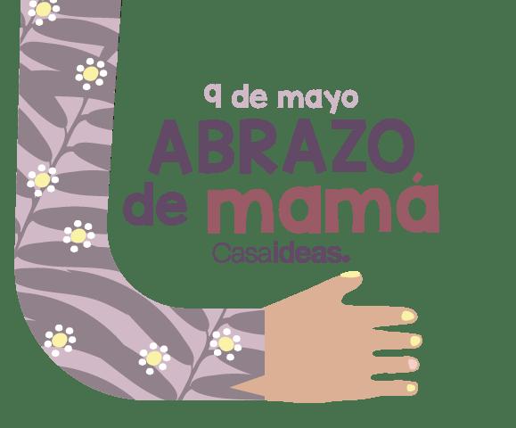 Ofertas Día de la Madre